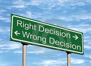 right-wrong-decision-road-sign-roadside-signpost-10414938